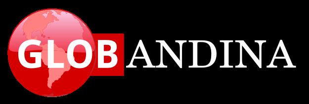 LogoGloban