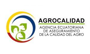 agrocalidad_logo